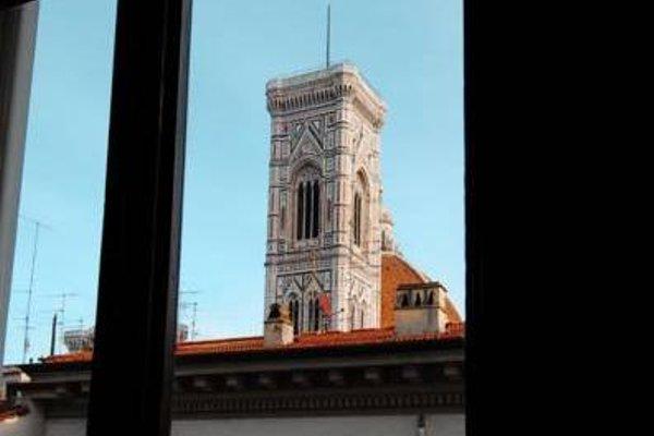 B&B Al Duomo - фото 23
