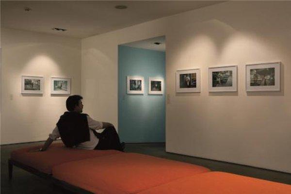 Gallery Hotel Art - фото 17