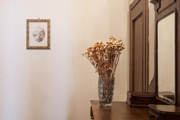 MSNSuites Palazzo dei Ciompi - фото 5