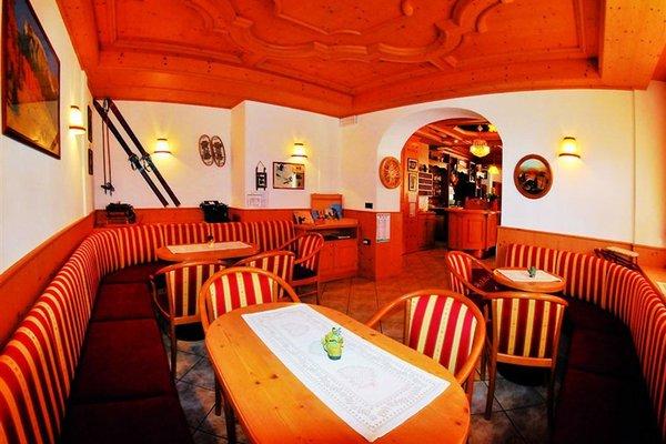 Hotel Al Sole - 15