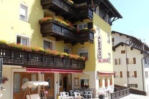 Hotel Al Sole - 20