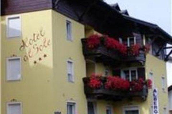 Hotel Al Sole - 21