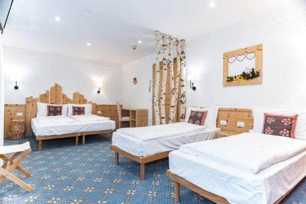 Hotel Al Sole - 4