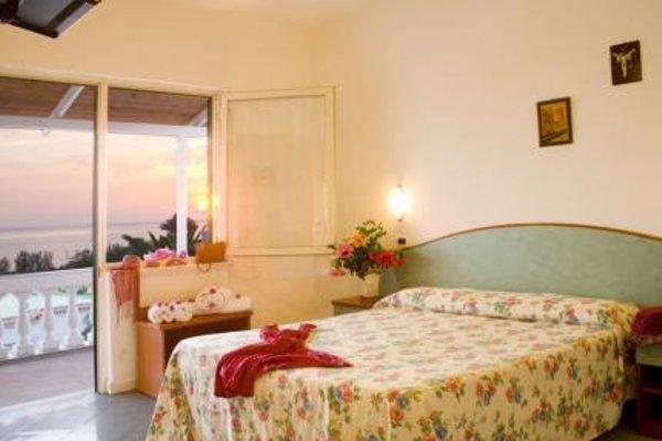 Hotel Terme San Vincenzo - 11