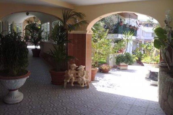 Hotel Terme San Vincenzo - 6
