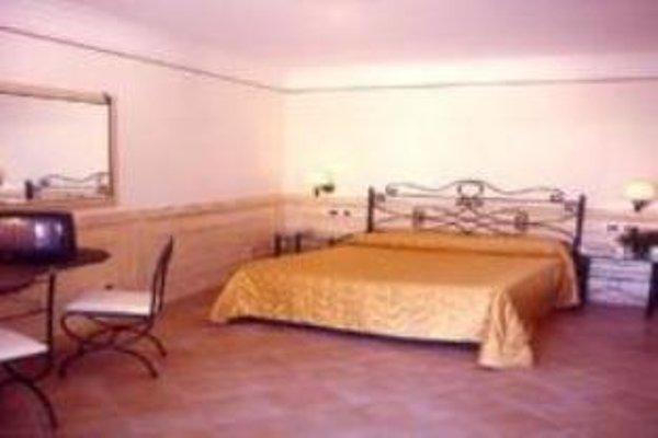 Hotel Lord Byron - 3