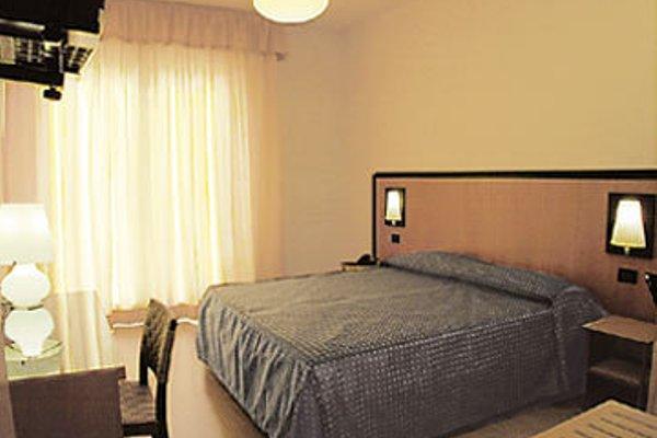 Hotel Masini - 48