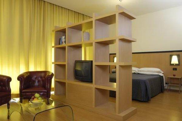Hotel Masini - 4