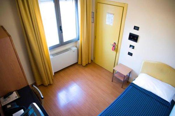 Hotel Masini - 5
