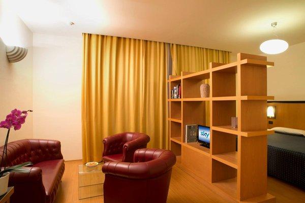 Hotel Masini - 6