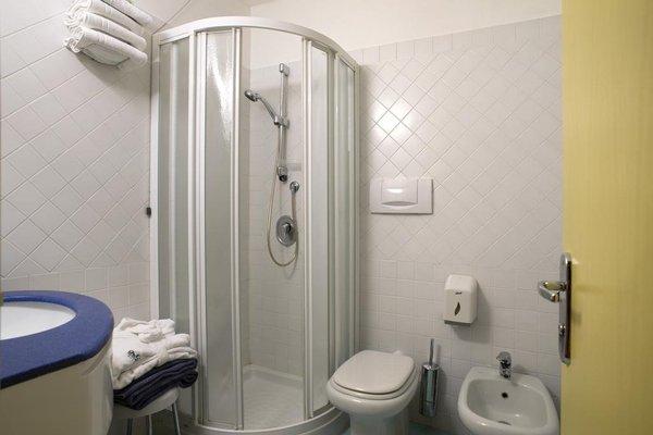 Hotel Masini - 9