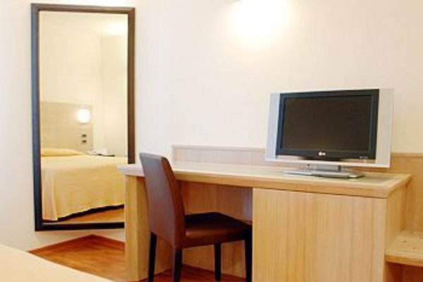 San Giorgio Hotel - фото 5