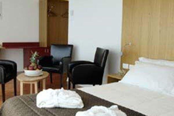 Executive Hotel - фото 3