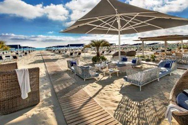 Hotel Principe Forte Dei Marmi - фото 50