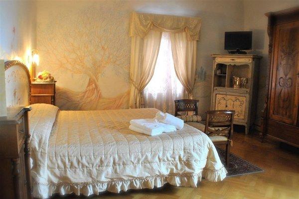 Villa Bianca Hotel - фото 50