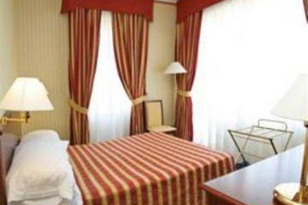 Hotel Benaco Garda - 50