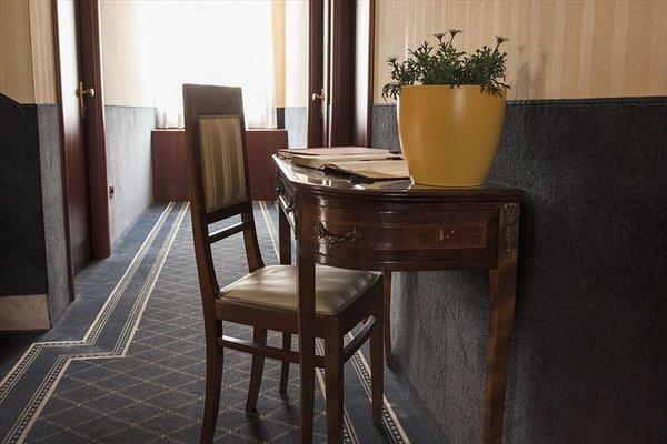 Hotel Benaco Garda - 10