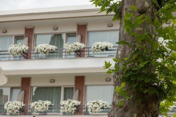 Hotel Benaco Garda - 23