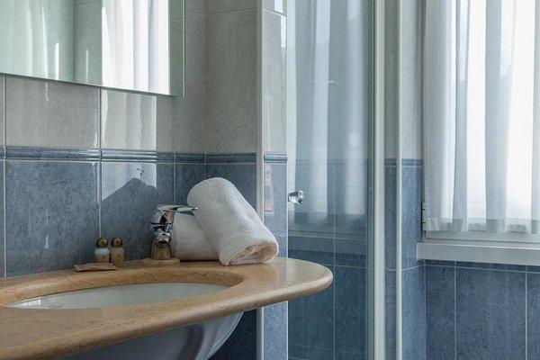 Hotel Benaco Garda - 5