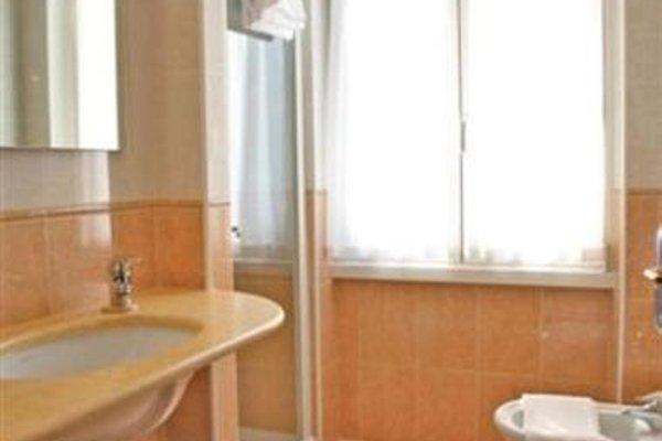 Hotel Benaco Garda - 6