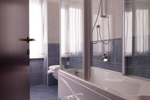 Hotel Benaco Garda - 7