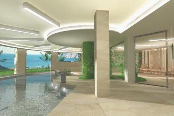 Poiano Resort Hotel - фото 13