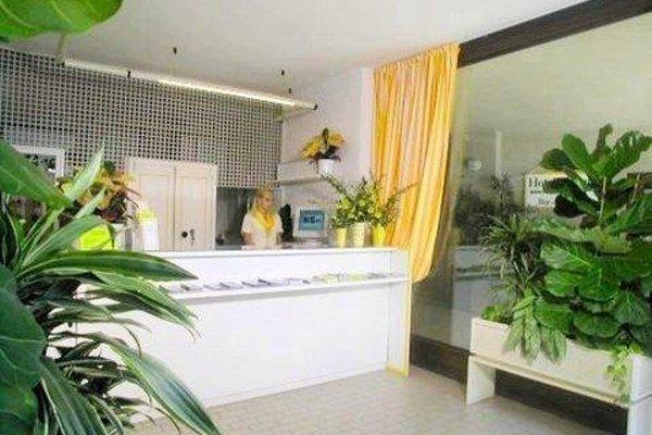 Poiano Resort Hotel - фото 14