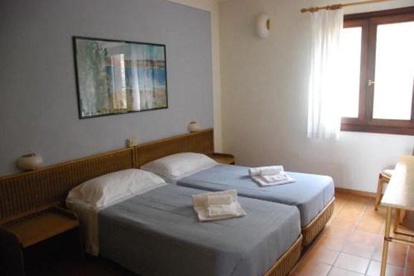 Poiano Resort Hotel - фото 3