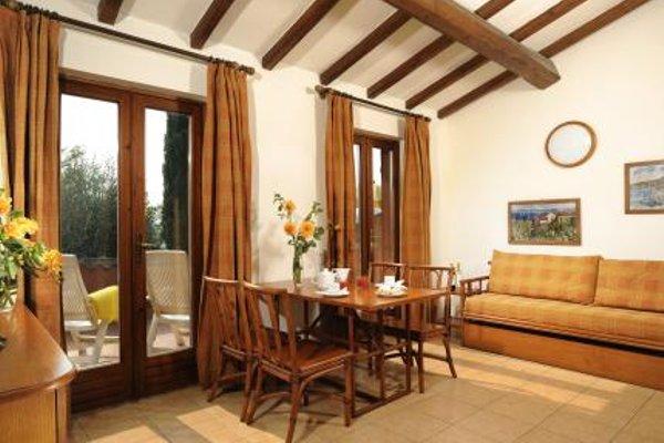Poiano Resort Hotel - фото 4