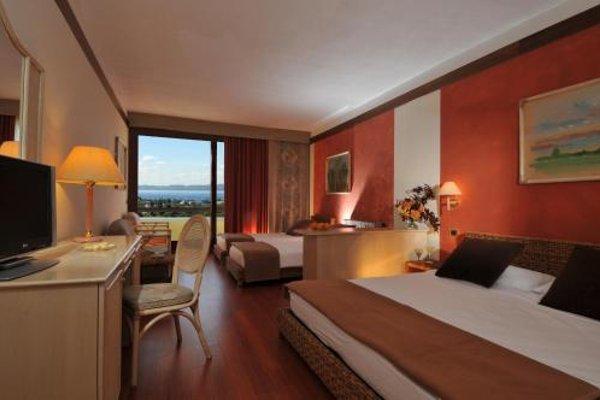 Poiano Resort Hotel - фото 5
