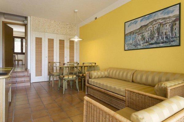 Poiano Resort Hotel - фото 6