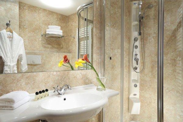 Poiano Resort Hotel - фото 7