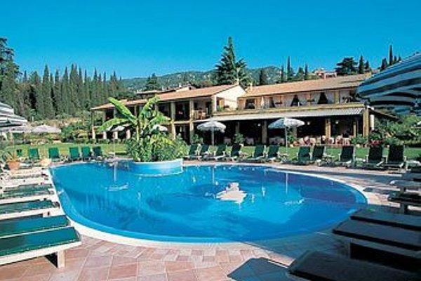 Villa Madrina - фото 20