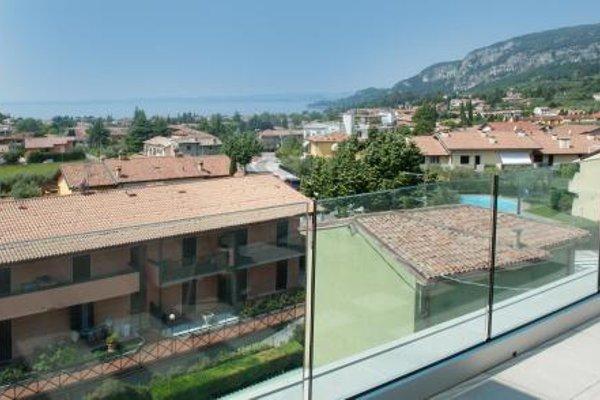 Hotel Italia - фото 23