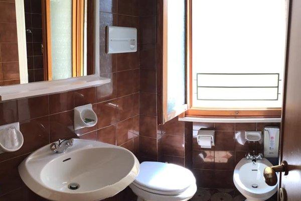Hotel Giardinetto - фото 10