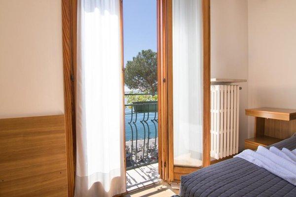 Hotel Giardinetto - фото 8