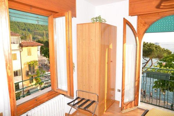 Hotel Giardinetto - фото 9