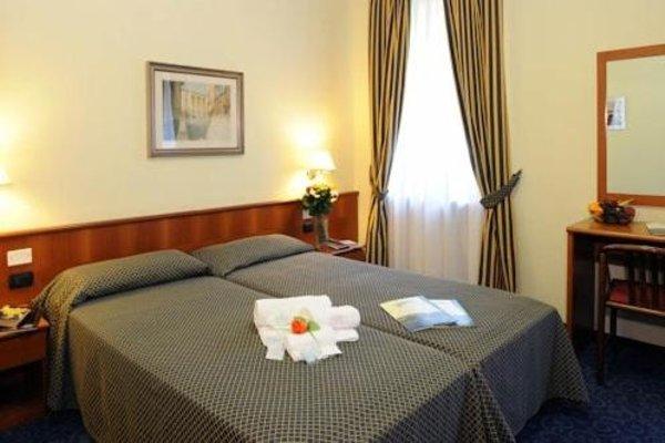 Hotel Du Parc - 50