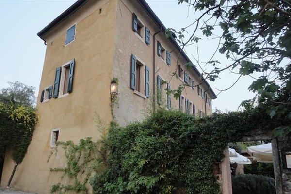 Locanda San Verolo - фото 22