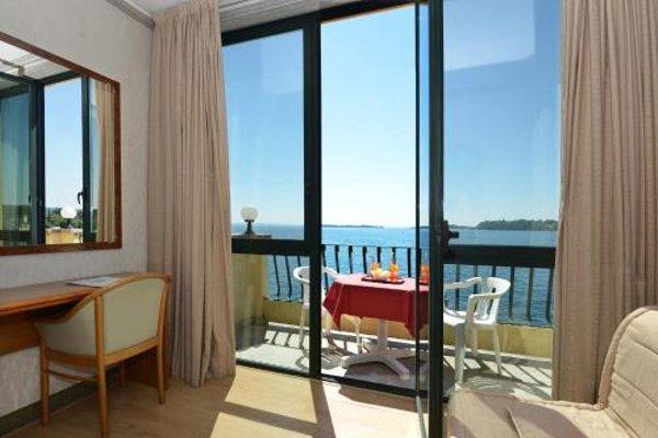 Hotel Du Lac - фото 15