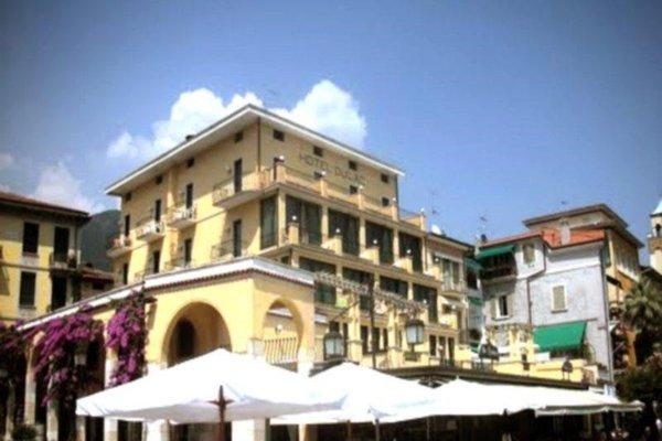 Hotel Du Lac - фото 20