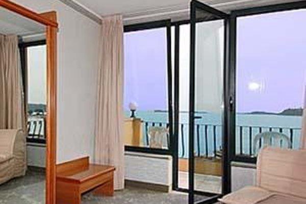 Hotel Du Lac - фото 3