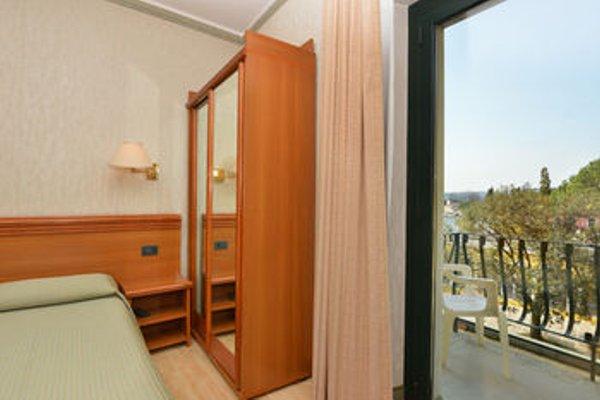 Hotel Du Lac - фото 7