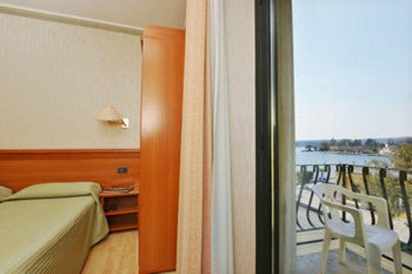 Hotel Du Lac - фото 8