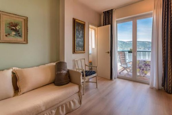 Hotel Villa Europa - 4