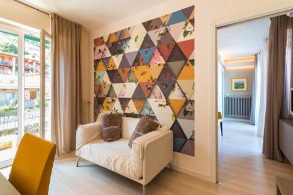 Hotel Villa Europa - 6