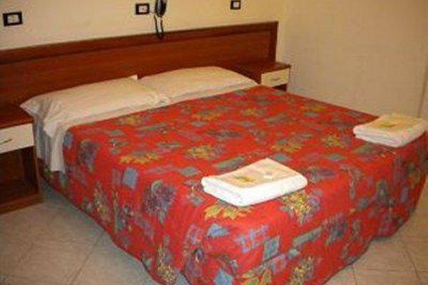 Serafino Liguria Hotel - фото 8