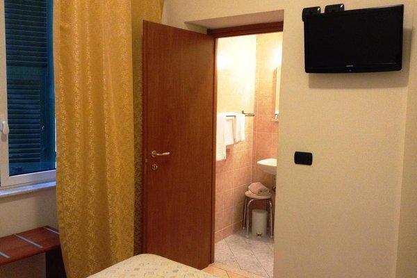 Hotel Ricci - фото 18