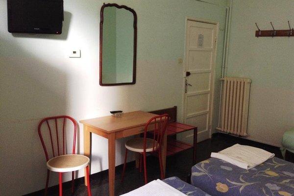 Hotel Bernheof - фото 7