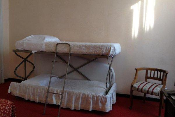 Clarion Collection Hotel Astoria Genova - 3